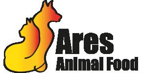 Ares Animal Food
